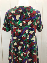 Load image into Gallery viewer, Lularoe Womens Size 4/6 Dress
