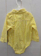 Load image into Gallery viewer, GAP Infant Size 18/24 Months Shirt
