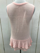Load image into Gallery viewer, GAP Pink Womens Size XS Shirt