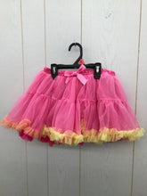 Load image into Gallery viewer, Girls Size 4/5 Skirt