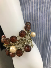 Load image into Gallery viewer, Multi Strand Bracelet