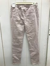 Load image into Gallery viewer, Chico's Pink Womens Size 6/8 Pants