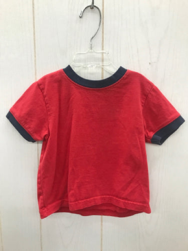Old Navy Infant 18 Months Shirt