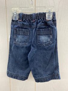 Girls Size 18 Months Jeans