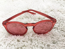 Load image into Gallery viewer, QUAY - Sunglasses - NEW