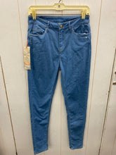 Load image into Gallery viewer, Blue Womens Size 28 Jeans