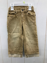 Load image into Gallery viewer, janie & jack Boys Size 2T Pants
