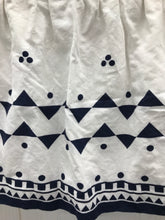 Load image into Gallery viewer, J Crew White Womens Size 2 Skirt