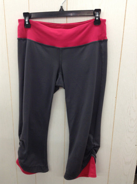 Athleta Womens Pants Sz Small