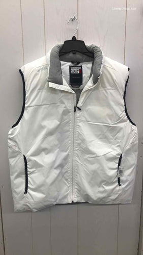 32 Degrees Mens Size XL Vest
