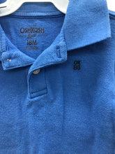 Load image into Gallery viewer, Osh Kosh Infant Boys 18 Months Onsie