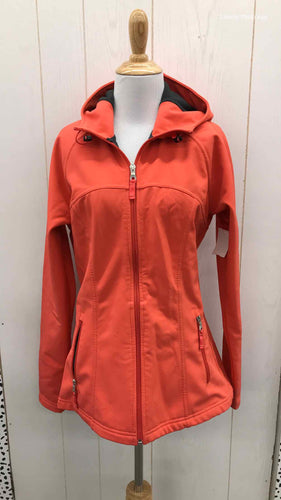 LUCY Coral Womens Size M Jacket (Outdoor)