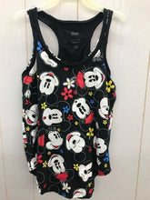Load image into Gallery viewer, Disney Girls Size 12 Shirt