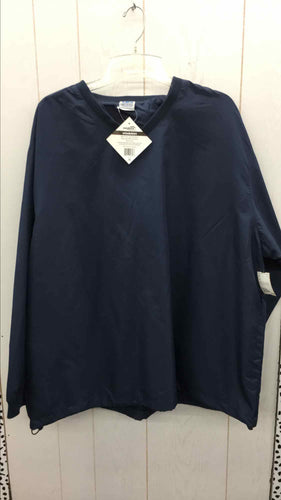Mens Size 2XL Shirt
