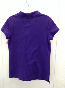 Old Navy Child Size 10/12 Shirt