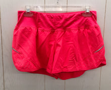 Load image into Gallery viewer, Champion Coral Women Size Small Shorts