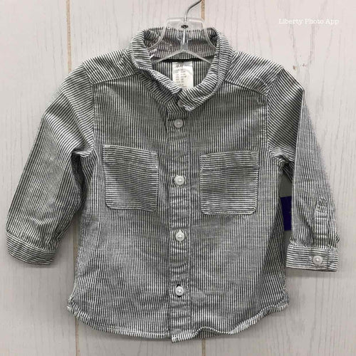 H&M Infant 3/6 Shirt