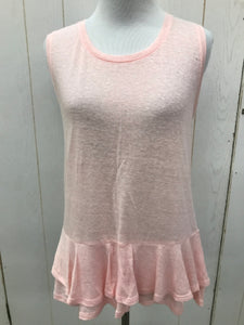 GAP Pink Womens Size XS Shirt
