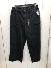 Load image into Gallery viewer, Supplies Gray Womens Size 10 Pants