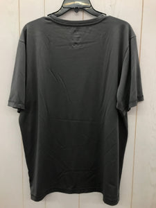 Mens Size L Shirt