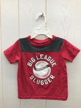 Load image into Gallery viewer, Childrens Place Boys Size 12 Months Shirt