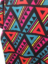 Load image into Gallery viewer, Lularoe Girls Size 8 Shirt