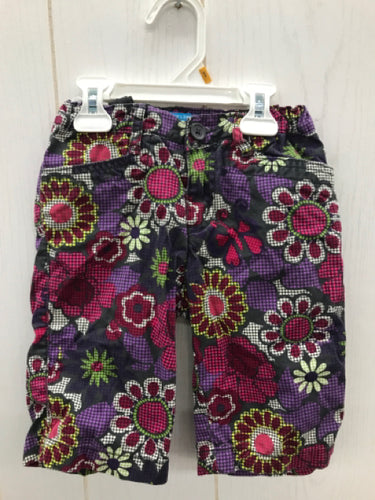 Childrens Place Girls Size 6/7 Shorts