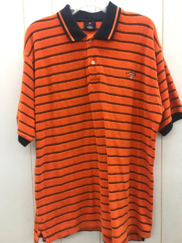 US POLO Mens Size L Shirt