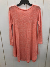 Load image into Gallery viewer, Coral Womens Size Small Shirt