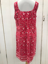 Load image into Gallery viewer, Faded Glory Womens Size 10/12 Dress