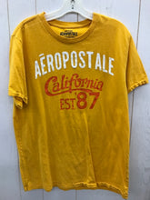 Load image into Gallery viewer, Aeropostale Shirt