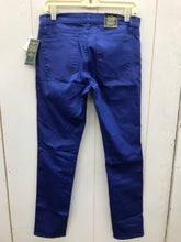 Load image into Gallery viewer, Ralph Lauren Blue Womens Size 6 Pants