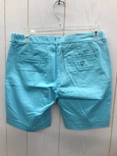 Load image into Gallery viewer, Crewcuts Girls Size 14 Shorts