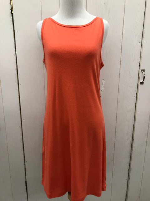 Chelsea & Theodore Tank Dress - NEW Womens Sz 6