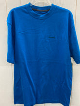 Load image into Gallery viewer, Reebok Mens Size M Shirt