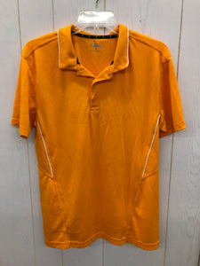 Mens Size M Shirt