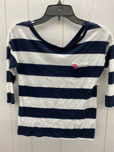 Load image into Gallery viewer, Abercrombie Kids Girls Size 12 Shirt