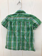 Load image into Gallery viewer, Childrens Place Boys Size 4T Shirt