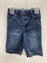Load image into Gallery viewer, Girls Size 18 Months Jeans