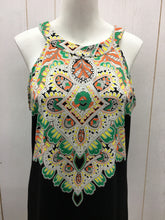 Load image into Gallery viewer, INC Dress Sz Large (10/12)