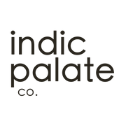 Indic Palate Co.