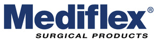 mediflex-surgical-products