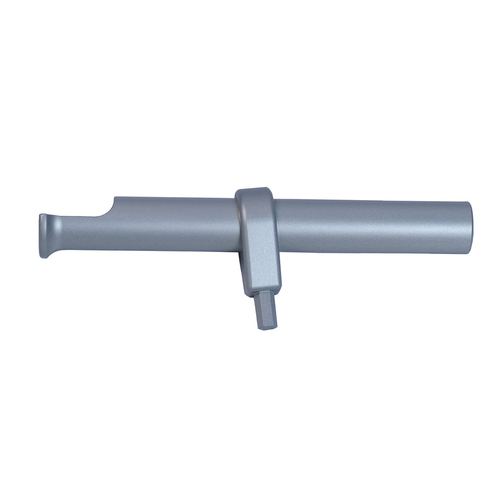 Instrument Holster Tube Accessory for Lap-Rack­™