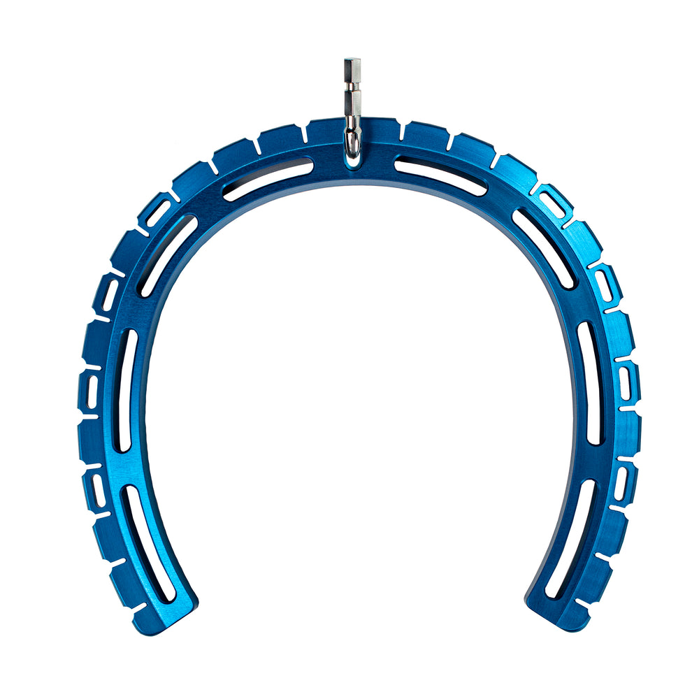DynaTrac™ Retractor Frames