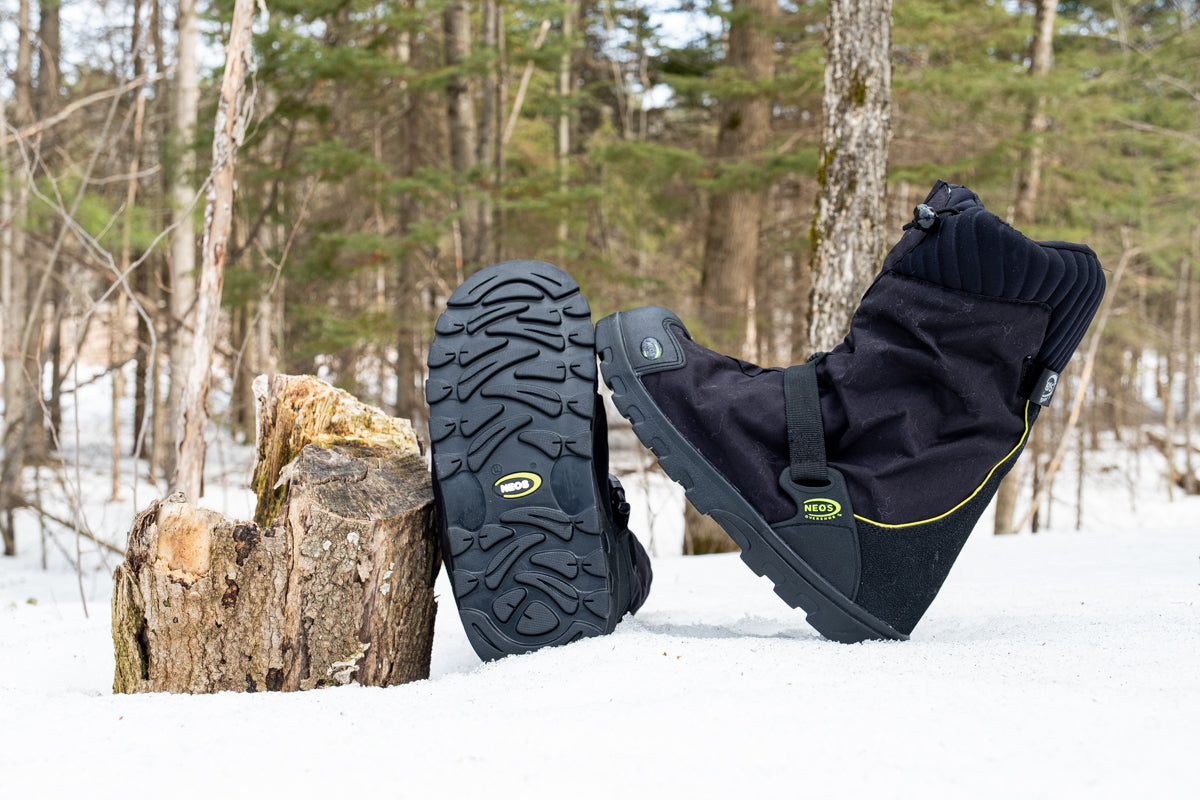 Get A Step Ahead With Our Winter BlowOut Sale!