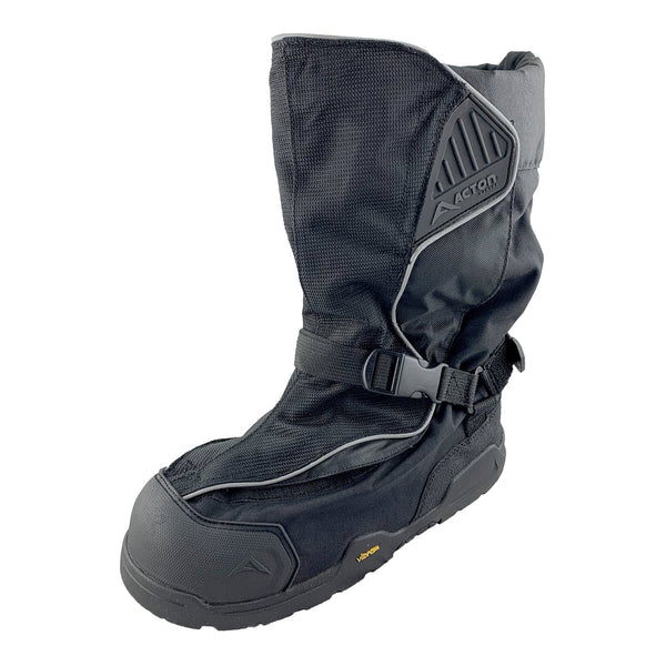 EVOLUTION Overshoes