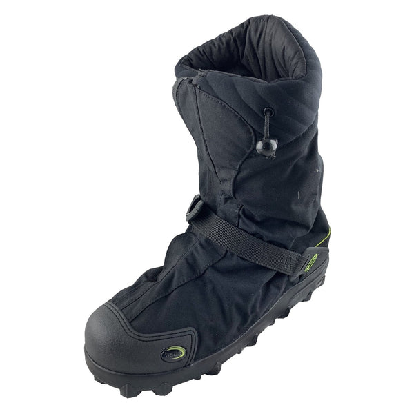 Explorer STABILicers® Overshoes