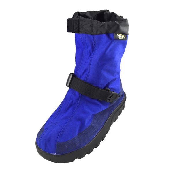 Weatherbeater Overshoes ( XL ONLY)