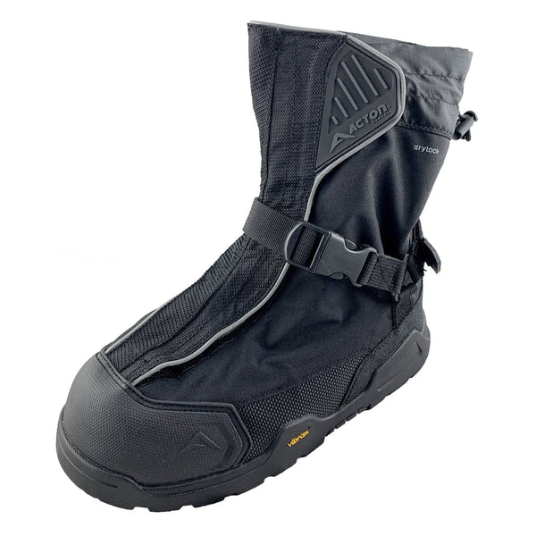 NOMADE Overshoes FINAL SALE (S, XXL ONLY)