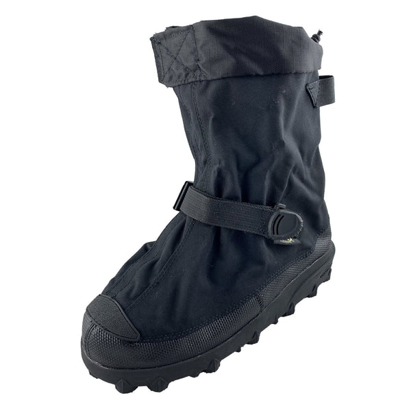 Voyager STABILicers® Overshoes